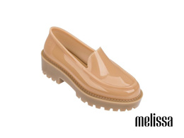 Melissa Official Store Melissa Women Panapana Ad Platforms Loafers