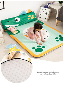 ♥ Kids Animal Sleeping Bedding ♥ Infant Mattress ♥ Baby Crawling Mat ♥ Playmat ♥ Local Seller♥