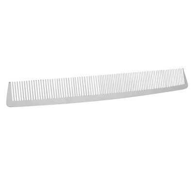 Professional Hair Cutting Comb 78