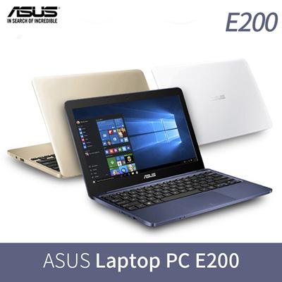 New US keyboard for Asus E200 E200HA Laptop