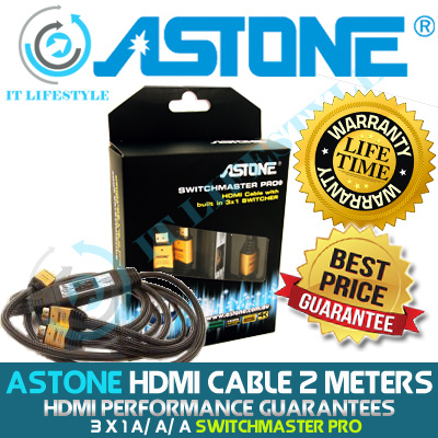 ASTONE N290 TREIBER WINDOWS XP