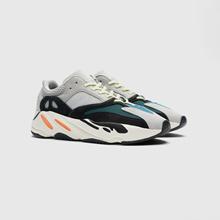 Adidas Yeezy 700 Waverunners (Code: B75571)