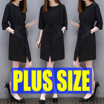 【Oct 20th Update】QXPRESS 2017 NEW PLUS SIZE FASHION LADY DRESS dress blouse TOP PANTS