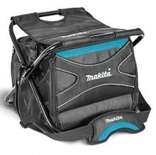 Makita MAKITA GT Tool Bag Box and Usage for Chair Storage Carpenters Tool P-80961_VG