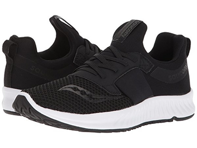 0ccb39be Saucony Stretch Go Breeze