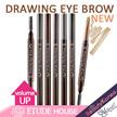 Drawing Eye Brow NEW