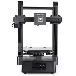 Creality CP - 01 3-in-1 Smart Module Machine 3D Printer CNC Cutting Laser Engraving