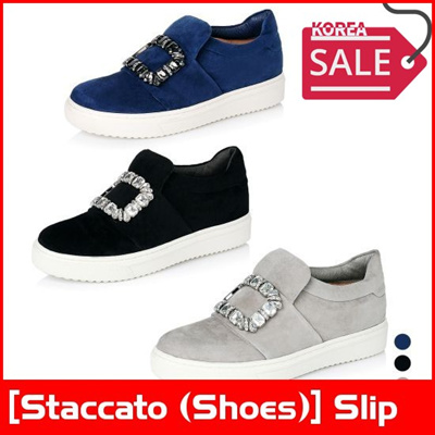 33b48f779125 Qoo10 - shoes staccato Search Results   (Q·Ranking): Items now on sale at  qoo10.sg