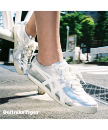 [iroiro] ONITSUKA TIGER Onitsuka Tiger Mexico 66 Onitsuka Tiger MEXICO 66 (THL7C2) / sneakers / men / ladies