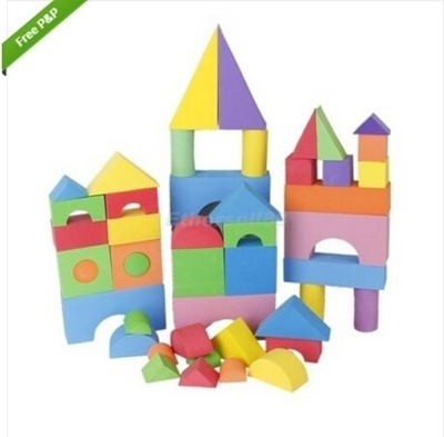 5c865f40c65 Qoo10 - ctk building tube set building blocks fun toys for 3 4 5 6 7 8 year  old boys girls 64 piece best birthday gift Search Results   (Q·Ranking):  Items ...