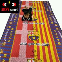 ARSY SPORT Kasur Lantai - Karpet Quilting - P 220Cm X L 140Cm - Barca