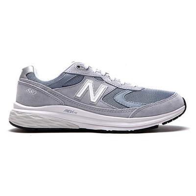 b2893b3f81d08 New Balance - Spring Sale - New Balance sneakers ck141 WW880AO3-15