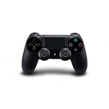 【Game Hypermart】PS4 DUALSHOCK 4 WIRELESS CONTROLLER
