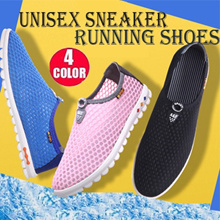 ❤Unisex sneaker shoes ❤ jogging running shoes❤Running Shoes❤