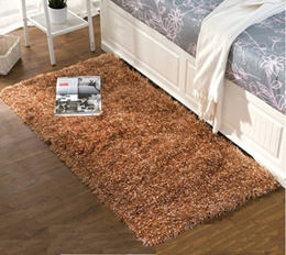 [Clearance Sale/House Warming Gift] 160*230cm (5cm Thicken)High Quality Super Soft Carpet/Floor Rug/Area Rug