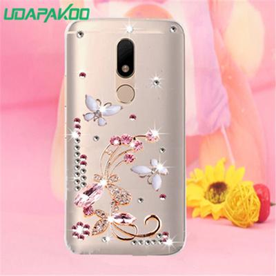online store 3cef7 9a6ee moto g4 play back cover luxury shining phone cases motorola moto c g4 g5  g5s plus fashion bling