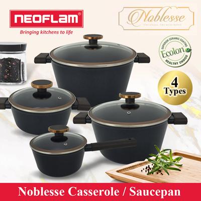 1Pcs Cookware Parts Unique Kitchen Silicone Pot Pan Handle Saucepan Holder Sleev