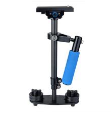 SF-04 1-2kg S40+ 0.4M 40CM Carbon Fiber Steadicam Steadycam Stabilizer For Canon Nikon GoPro AEE DSLR Video Camera