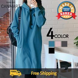 CANMART  C122711 Korean Premium Women Fashion Shop   Resonable Price    Dress   Blouse b07285bcad1d2