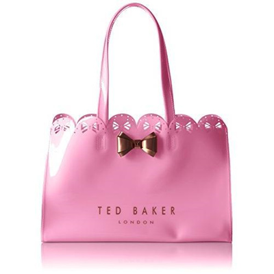 7f2eac53dc4d3 Qoo10 - (Ted Baker) Accessories Handbags DIRECT FROM USA Ted Baker ...
