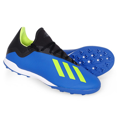 best service 74cda 7bbd5 adidasSOCCER SHOES [100% Authentic] X TANGO 18.3 TF DB1955