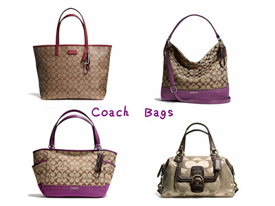 862248a56846 ... get qoo10 clearance 50 off coach bags coach wallets coach men 100  authentic bag wallet 15b82 ...