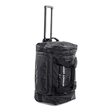 [UNDER ARMOUR] UNDER ARMOUR - Road Game XL Wheeled Duffle Bag