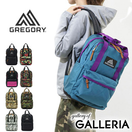 91ddb7654f89 GREGORY bag EASY PEASY DAY backpack CLASSIC school casual casual A4 ladies    39 men