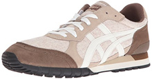 Onitsuka Tiger Mens Colorado Eighty-Five Fashion Sneaker