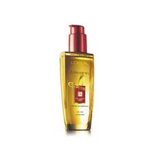 L OREAL RED EXTRA ORDINARY OIL 100ML