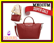---(( NEO MEDIUM LONGCHAMP ))--- MUST HAVE!!