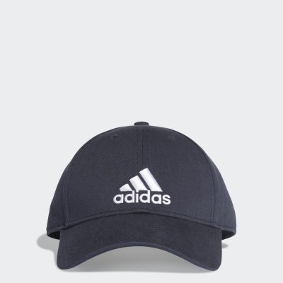 lowest discount outlet for sale look for [adidas] 6P CAP COTTON /DT8563