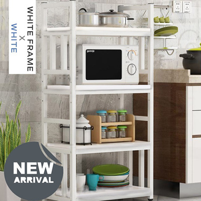 Kitchen Rack Search Results Q Ranking Items Now On Sale At Qoo10 Sg