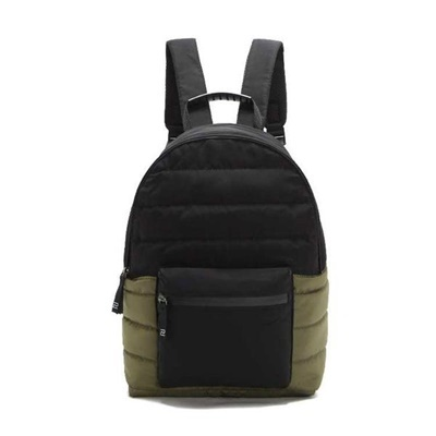 BERLY BACKPACK