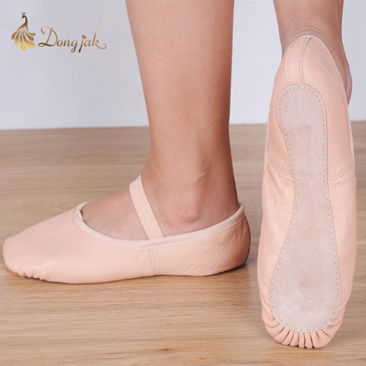 Qoo10 - Canvas Flat Slippers White Pink