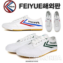 [NEW! FeiYue Sneakers / FeiYue Sneakers / Unisex Sneakers / Couple Sneakers / 100 Years Famous Brand / Cheap Fashion Sneakers / Basic Sneakers / Korean Sneakers / Korean export models !! ◆ Shipping da