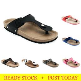 c178fe84a637 Time Sale  READY STOCK  Unisex Comfort Scandals Unisex Flit Flop  Scandals Slipper Women Fashion Shoes