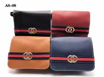 [ NEW ARRIVAL ] Tas Wanita / Tas Selempang Wanita / Mini Sling Bag / SG