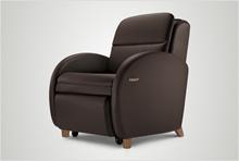OSIM uDiva Classic Massage Sofa