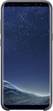 c4d4e21e48c Qoo10 - Samsung Galaxy S8 + Silicone Protective Cover