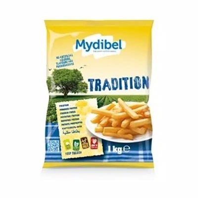 TRADITION 1KG