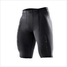 2XU Men Short Mens Compression Short for Mens Short 2XU Pants