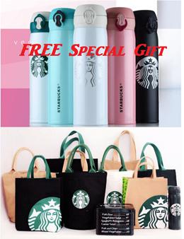 Tumbler/Vacuum Flask/Starbuck/Starbuck Tumbler/Wall Decal/ Electric Pump/Brick Toys