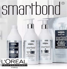 ★Similar to OLAPLEX★LOréal Professionnel Smartbond step3. home care conditioner 250ml !!★