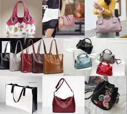 Arrival of New Stock Designer UK/Europe Korean Fashion Vintage Womens Handbag PU Leather  Clutch Bag Pouch clutch etc