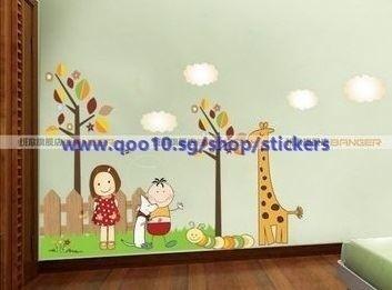 Qoo10 Three Generations Can Shift Happy Hour Living Room Bedroom