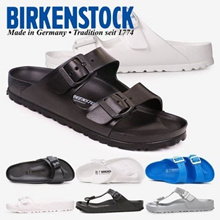 [BIRKENSTOCK] 20Type EVA collection / Qprime