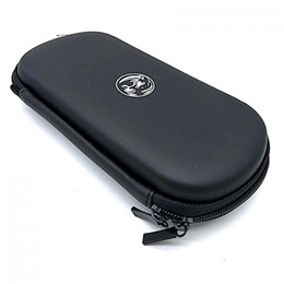 Hard Carry Zipper Case Bag Game Pouch Holder For Sony PSP 1000 2000 3000