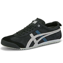 [Brand product planning exhibition, ck085] Onitsuka Tiger Onitsuka Tiger MEXICO 66 sneakers