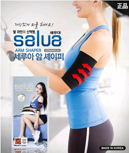 7eea0675543f9 waist-shaper Search Results   (Q·Ranking): Items now on sale at ...